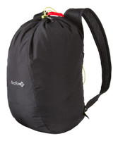 Alpha II Backpack/Sleeping Bag