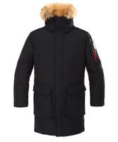 Men's Arctica Jacket