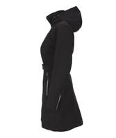 Women's Reykjavik Coat