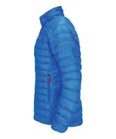 Prizm Insulator jacket women's