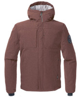 Men's Urban Fox Down Coat