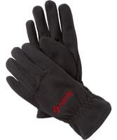 Windbloc gloves