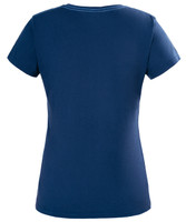 Columbus t-shirt women's