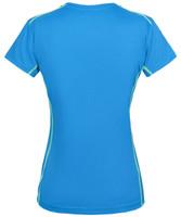 Karelia t-shirt women's