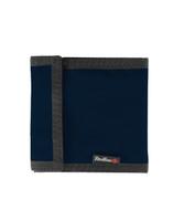 Wallet N1