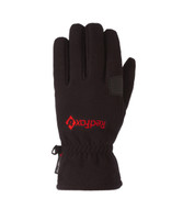 WT Pittard gloves