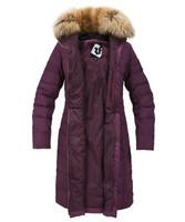 Women's Ester Down Coat