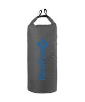 Dry Bag, coated (20L, 40L)