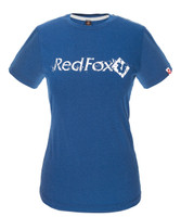 RF Gold II Women's T-shirt