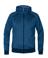 Men's Monsoon Hoody