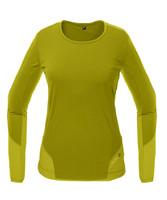 Women's Amplitude LS T-shirt