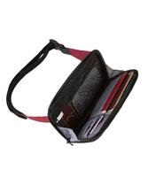 N3 Hip Belt Pack