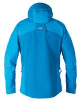 X6 GTX Storm Jacket