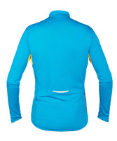 Men's Trail LS T-shirt