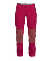 Women's Granite Climbing Pants