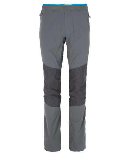 Motion climbing pants men's