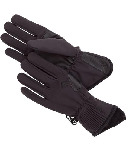 Shell Women's Gloves