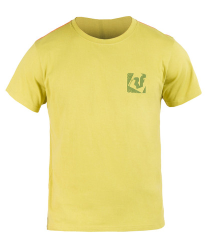 T-shirt Quest IIl Men's