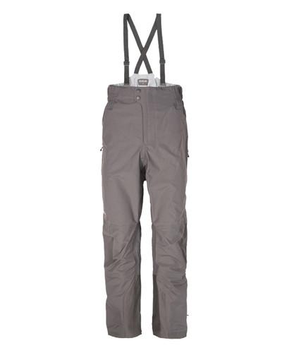 Men's Vinson Storm Pants
