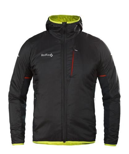 Men's Alpha Jacket