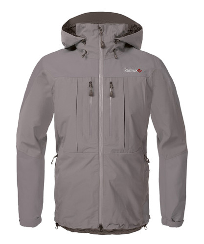 Men's Gravity Parka GTX Storm Jacket