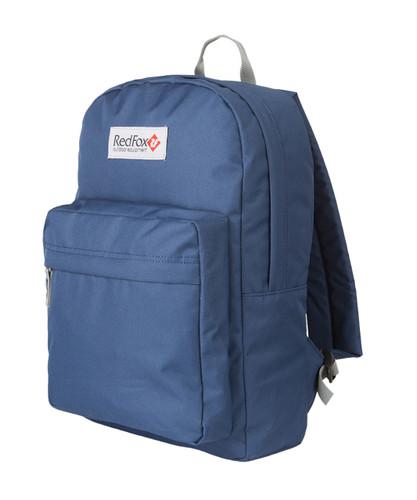 L1 Bookbag