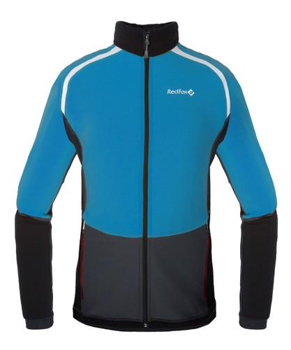 Men's St. Line Jacket