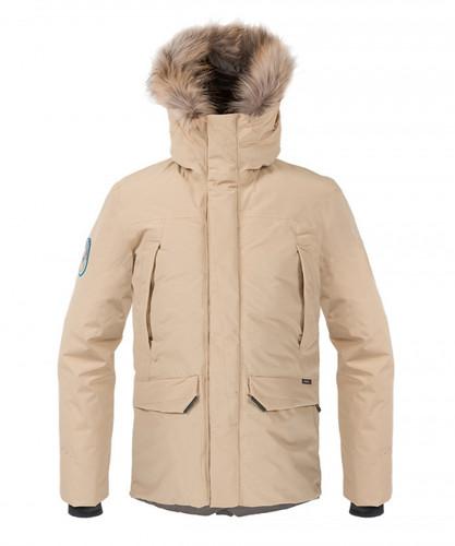 Men's Kodiak GTX Down Jacket