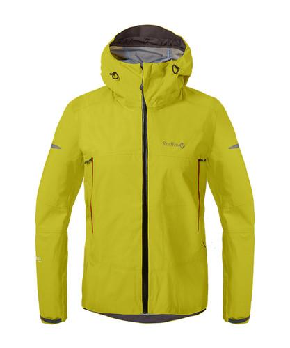 Sky Storm Jacket
