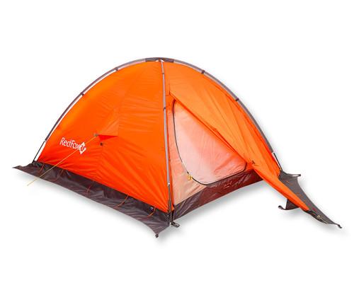 Fox Explorer Tent