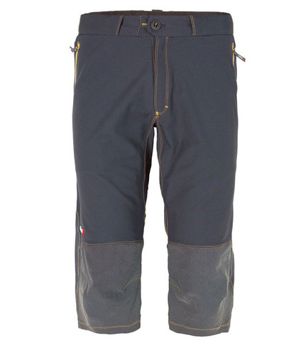 Men's Granite Climbing Capri