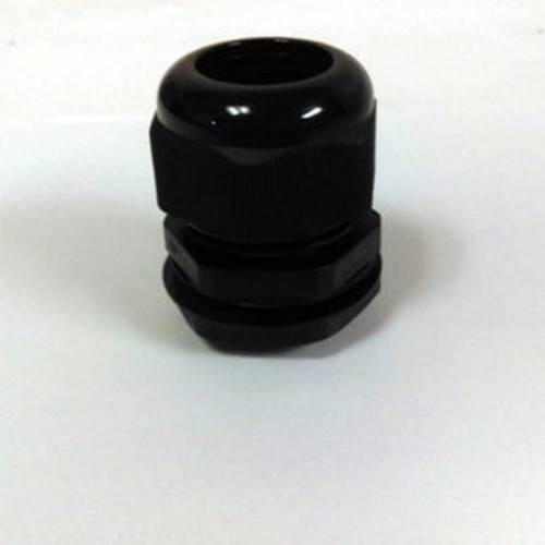 Earthstraw Gripper Nut Assembly