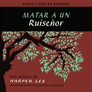Matar a un ruiseñor  (To Kill a Mockingbird - Spanish Edition) - ISBN: 9780718076849