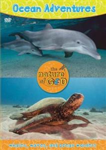 Ocean Adventures, Volume 1 - ISBN: 9780310328247
