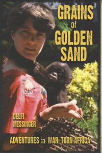 Grains of Golden Sand - ISBN: 9781888960358