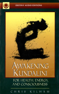 Awakening Kundalini for Health, Energy, and Consciousness:  - ISBN: 9780892816026