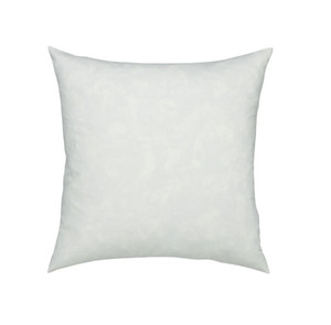 Square Polyester Fiber Pillow Filler Insert