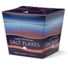Murray River Salt Flakes Box 12 x 250g