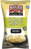 Boulder Canyon Chips Avocado Oil Kettle Chips