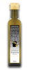 Great Southern Truffle Oil