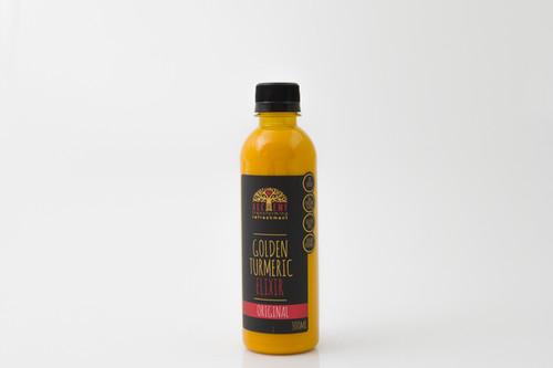 Alchemy Golden Turmeric Elixir
