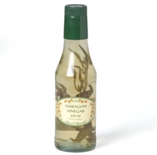 Marcel Recorbet Tarragon Vinegar