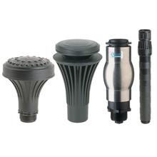 Oase Fountain Nozzles