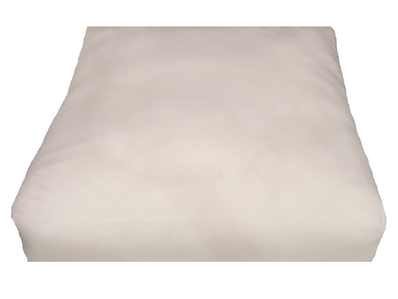 amazing large supple with suede pink covering soft pillow floor pin pillows cool and