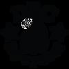 DRC ApeParel, LTD.