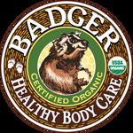 Badger Balm