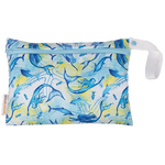 Myths of the Sea Collection Smart Bottoms