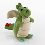 Pebble Handmade toys