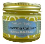 Balm Baby All Natural Eczema Balm