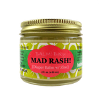 BALM! Baby - MAD RASH Diaper Balm and ALL purpose skin aid